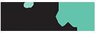Click Pro Logo