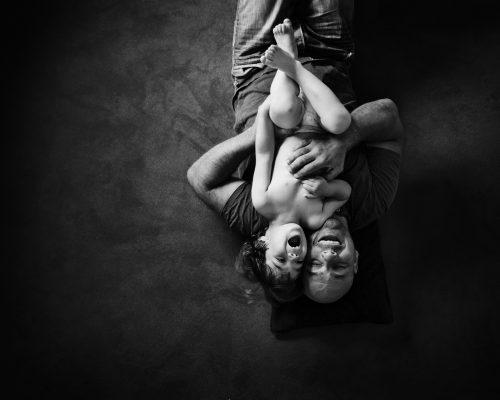 ClickPro-LisaTichane-028