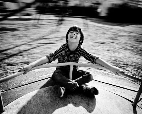 ClickPro-LisaTichane-069
