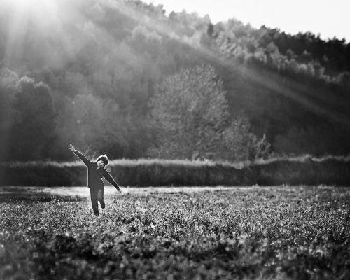 ClickPro-LisaTichane-098