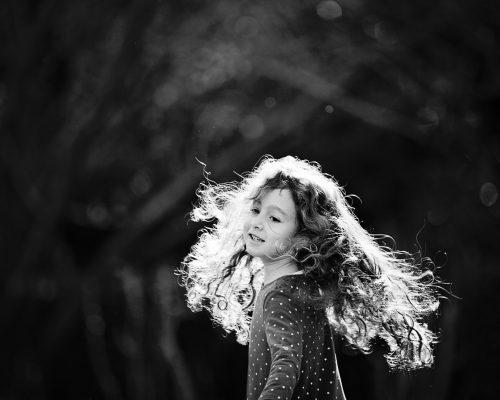 ClickPro-LisaTichane-125