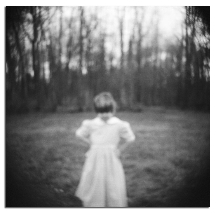 holga images by stacie turner connecticut photographer