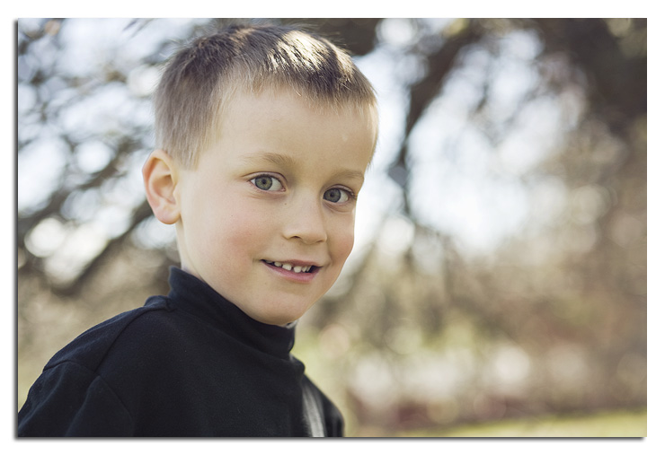 Stacie Turner Photography does children's portraits in Connecticut