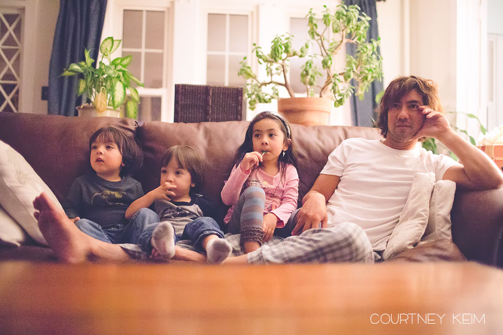 courtney keim photography | www.courtneykeim.com