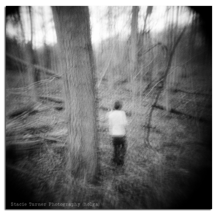 holga imagery by Connecticut photographer stacie turner