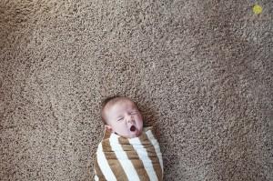 baby-yawn-lifestyle-newborn