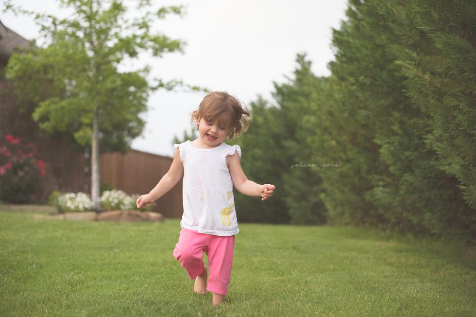 dallas child photographer