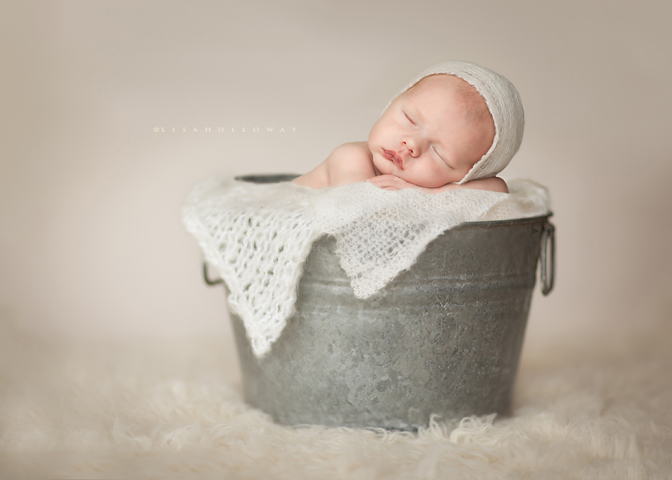 LJHolloway-Photography-Las-Vegas-Newborn-Photographer-CMPRO-Daily-Project-010