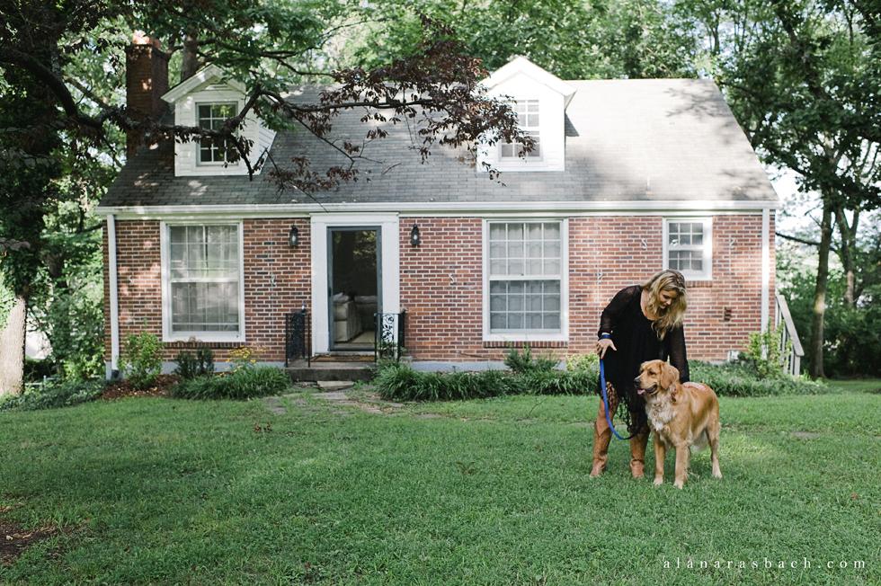 alana rasbach family documentary photographer nashville, tn