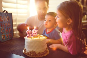 birthdayweb