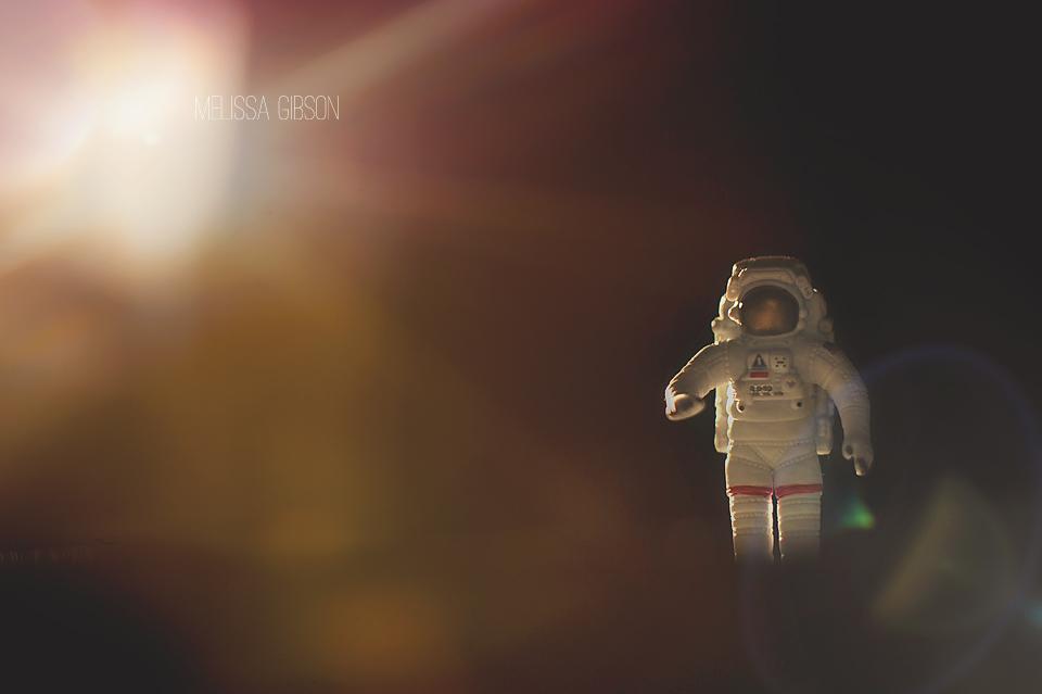 spacemancolor1web