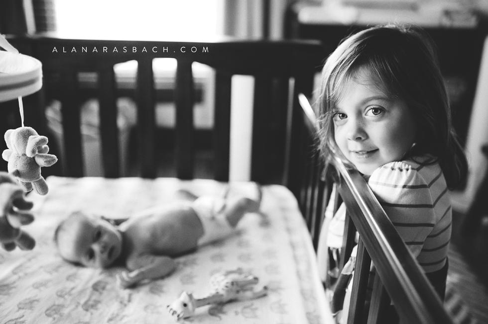 alana rasbach documentary and lifestyle photographer nashville, tn