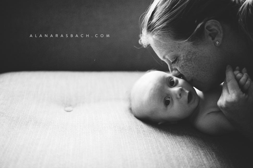 alana rasbach documentary family photographer nashville, tn