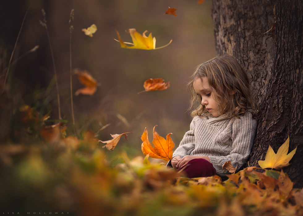 Soulful By Lisa Holloway