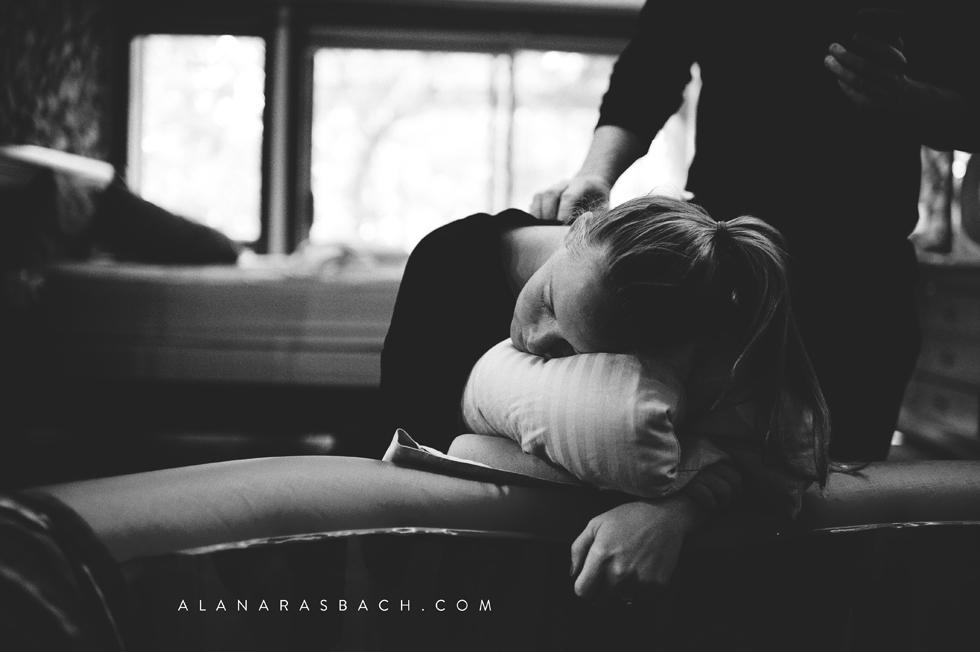 alana rasbach birth photographer nashville, tn