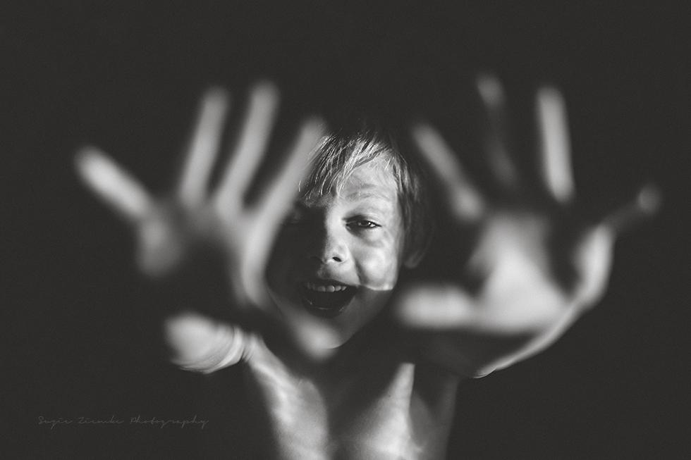 suzie ziemke photography b&w challenge 4