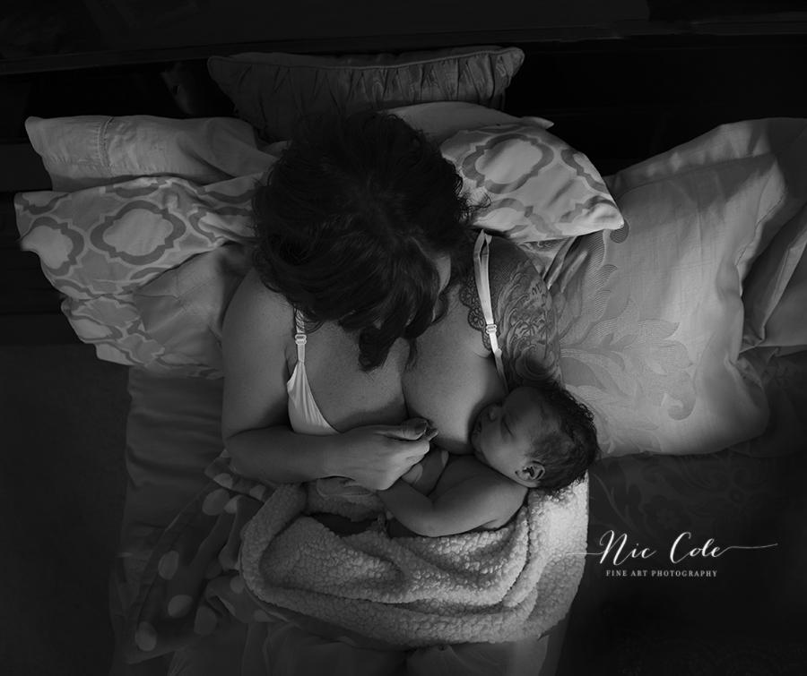 NicCole-photography-newborn