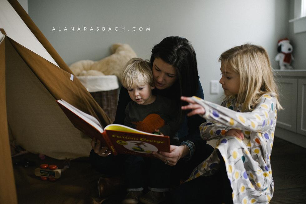 alana rasbach family photographer nashville, tn