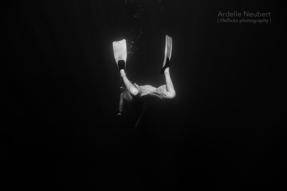 ArdelleNeubert_LifeFlicksPhotography_CMproDaily_20150104