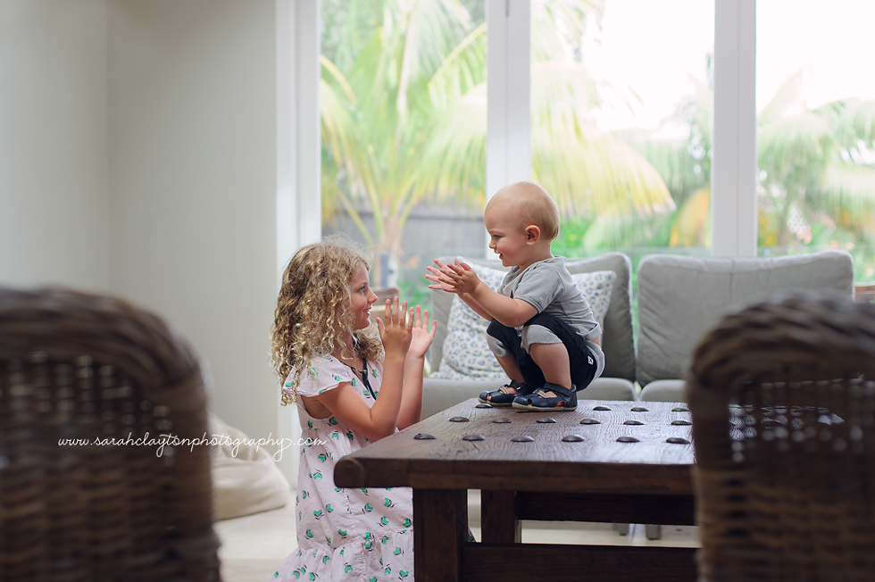 auckland-baby-photographer-2