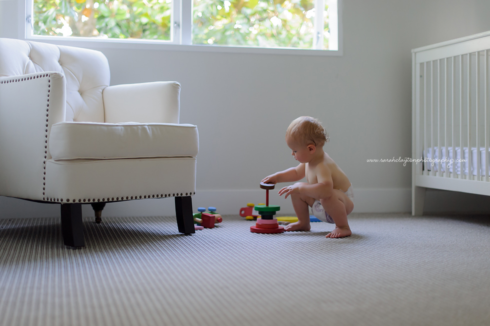 auckland-baby-photographer-3