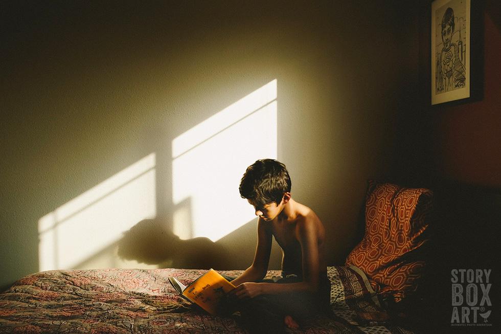 storyboxart kids lifestyle