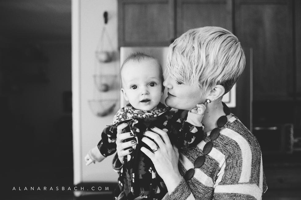 alana rasbach nashville, tn newborn photographer
