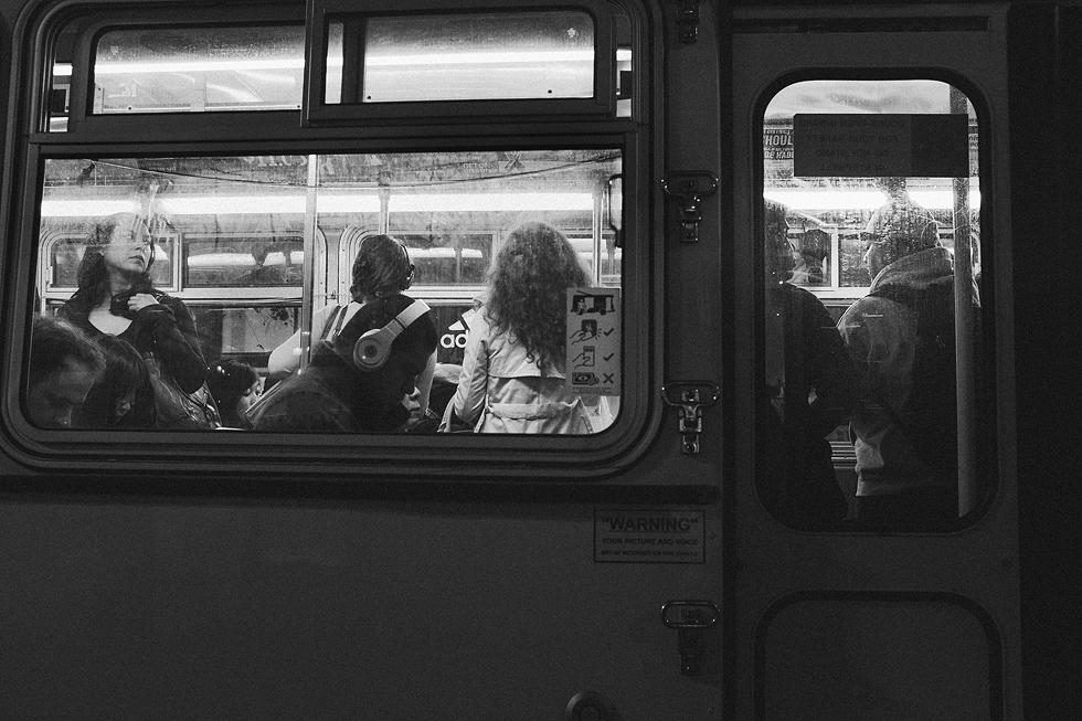 storyboxart street photography