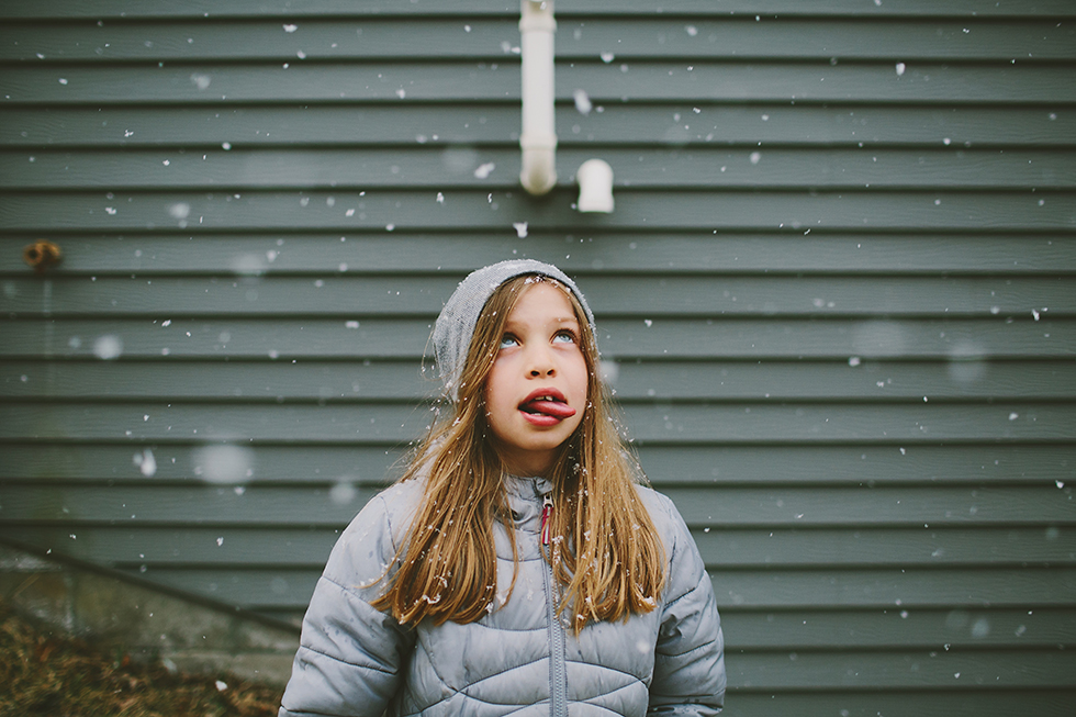suzie ziemke photography it snowed again