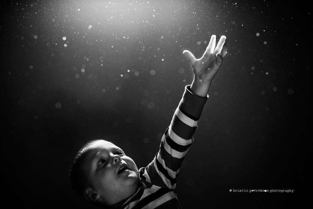 reaching - alliston photographer