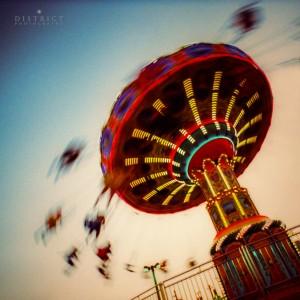 Swings_CMPro