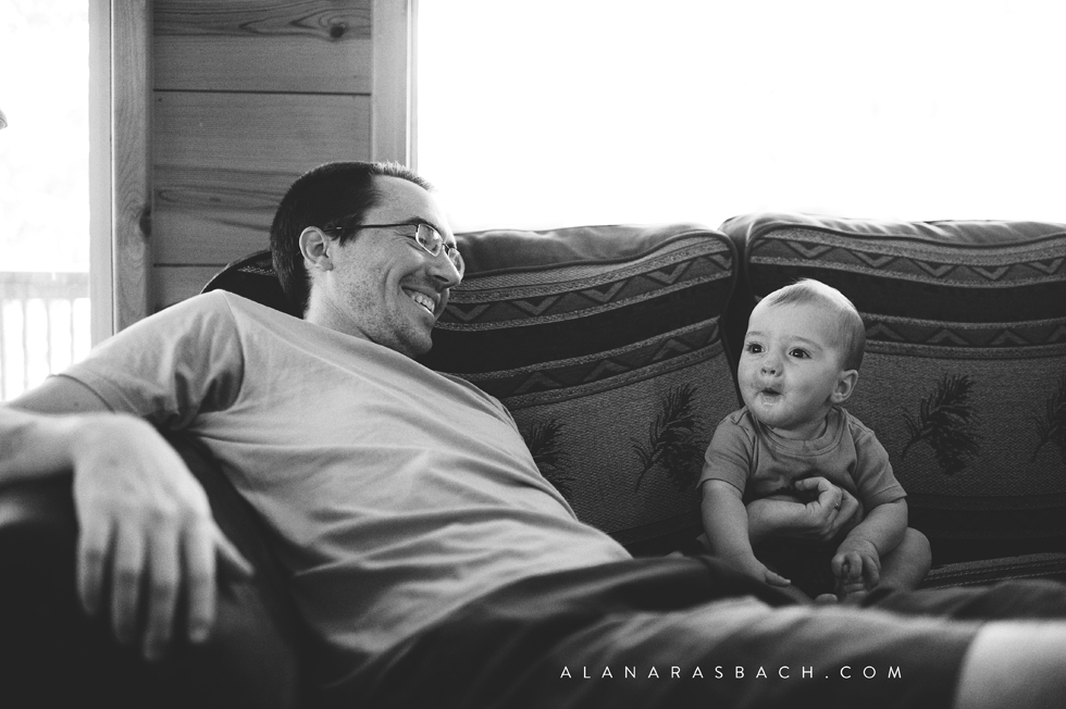 alana rasbach documentary family photographer nashville, tennessee