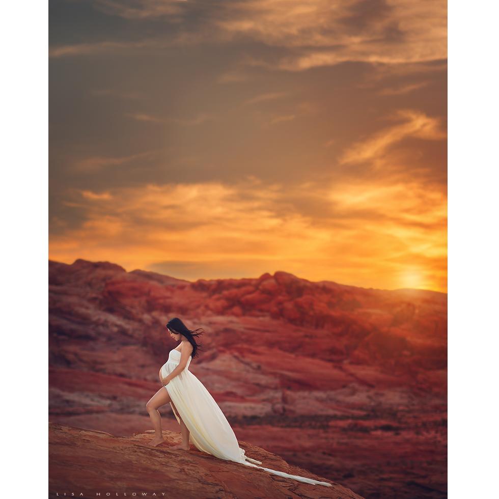 LJHolloway-Photography-Las-Vegas-Newborn-Photographer-CMPRO-Daily-Project-145