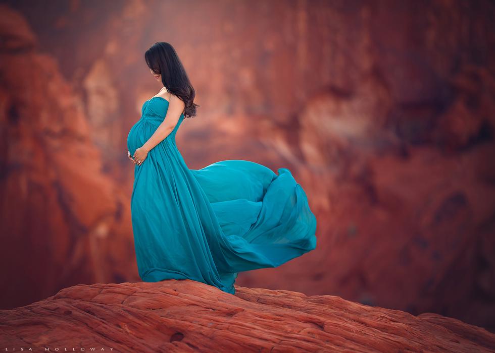 LJHolloway-Photography-Las-Vegas-Newborn-Photographer-CMPRO-Daily-Project-146