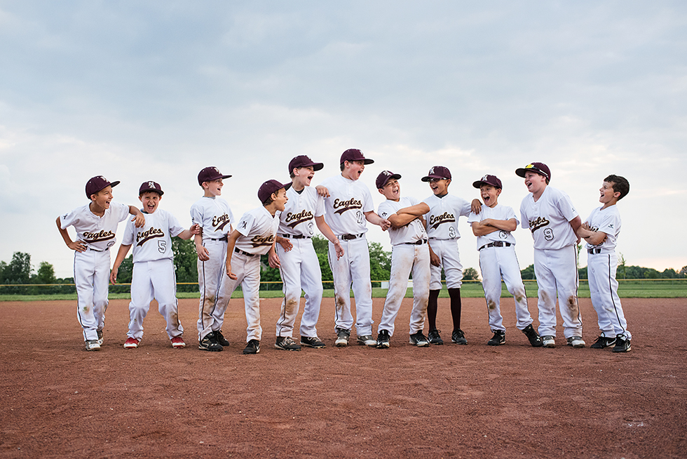 The team by kellie bieser for Team picture ideas