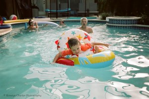 Flotation-Devices-Required-By-Lindsay-Moeser-of-Rosalyn-Charles-Photography