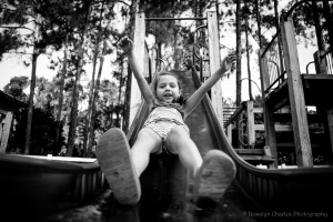 Slide-By-lindsay-moeser-Of-Rosalyn-Charles-Photography