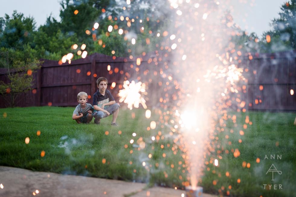 anntyer_fireworks-1