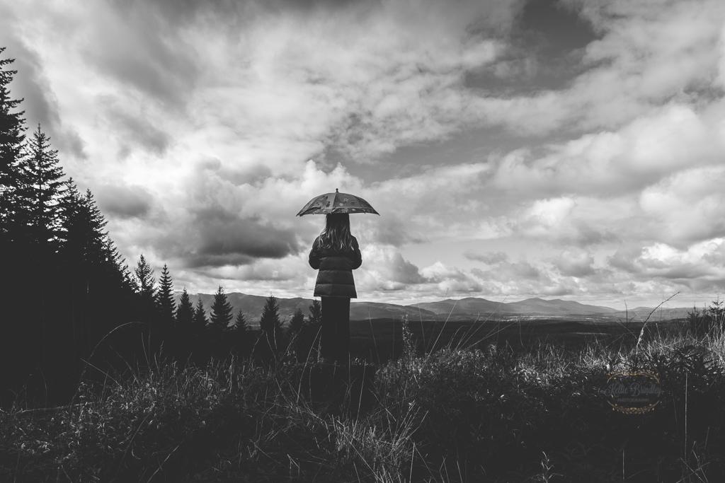 KellieBrindley_landscape_cloudwatching
