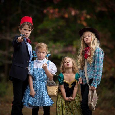 rebecca_wyatt_four in the frame halloween-1