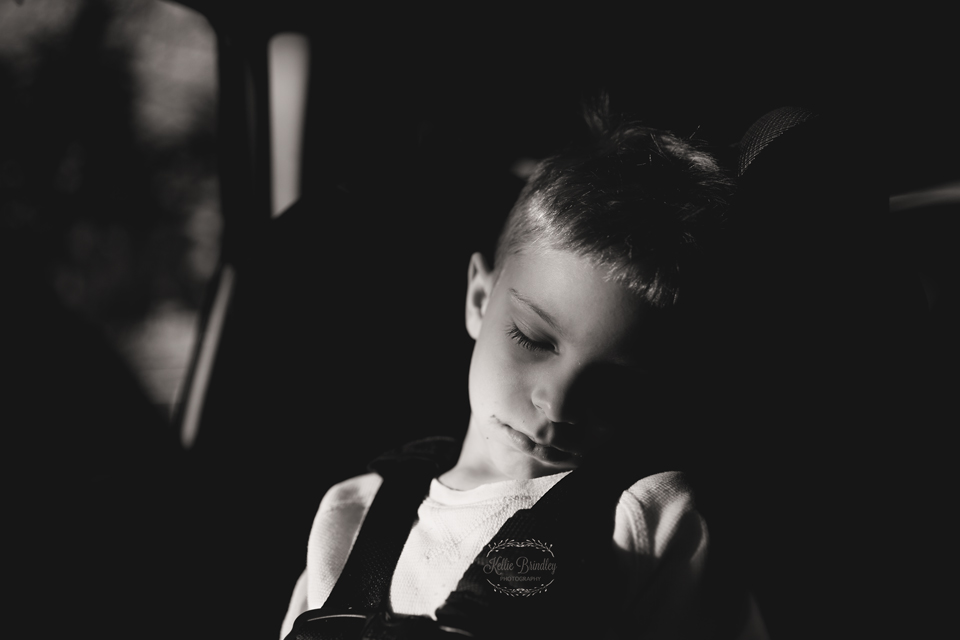 kelliebrindley_the-napping-car