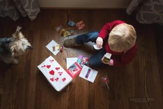 Ashley Berrie Atlanta Lifestyle Child Photographer
