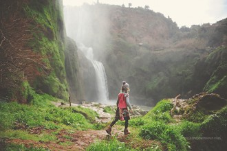 CMDP10_Kirsty Larmour waterfall 2 Morocco