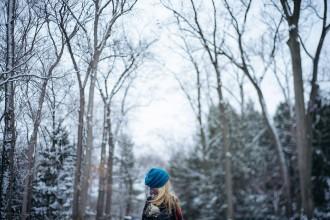 cynthia-dawson-fresh snow