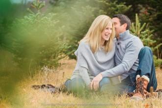 Drysdale Farm Family Photography - Love Bee Photography - Alliston Photographer (24 of 67)