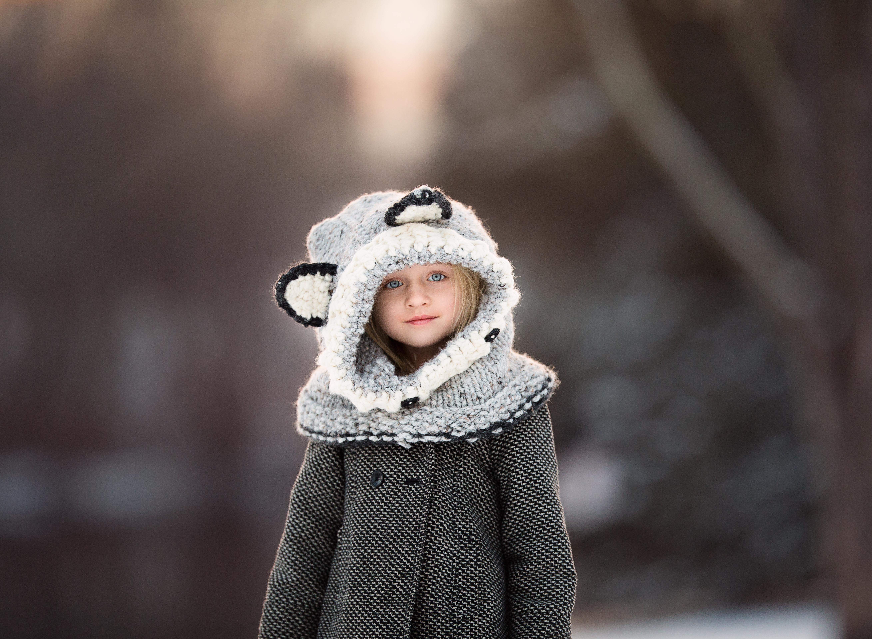 Hello-Olivia-Photography-Yaphank-Park-woodland-cowl.jpg