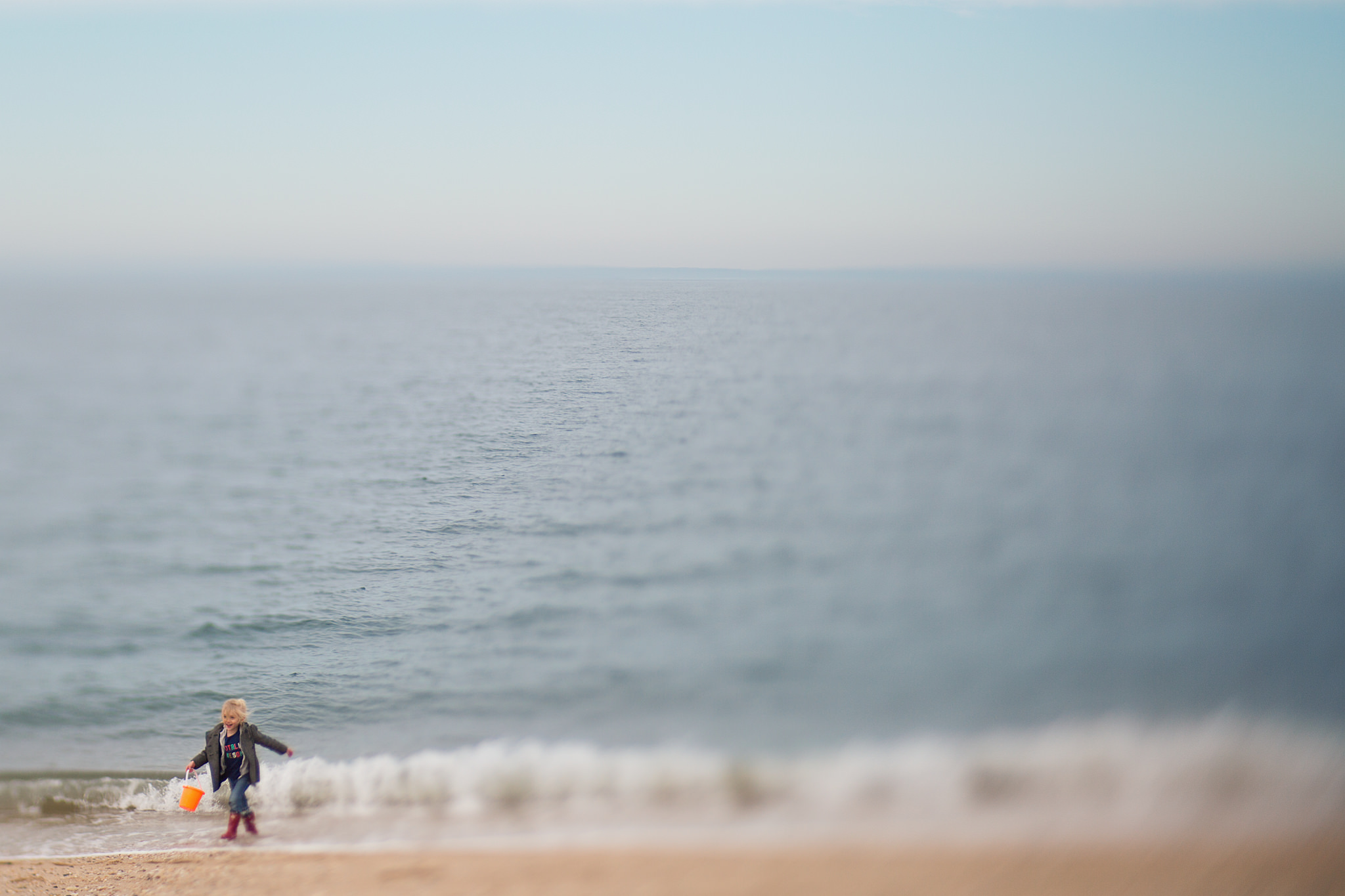 Hello-olivia-photography-long-island-family-photographer-lensbaby-beach