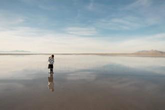Rachel Nielsen Photography