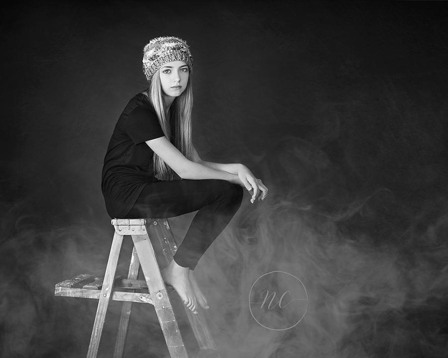 charlotteteenphotographer