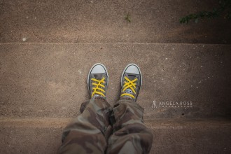 new-kicks-angela-ross-photography